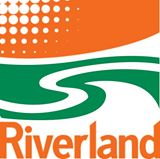 Destination riverland Events page